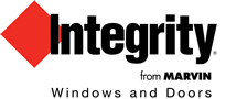 Marvin Windows Integrity fiberglass