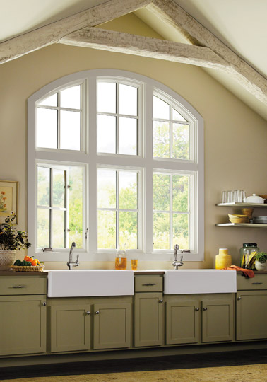 How much do replacement windows costs free estimates for Window replacement estimate