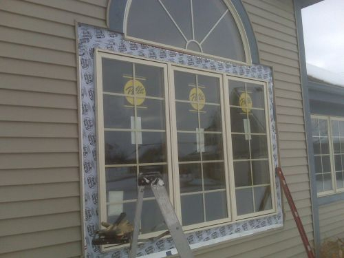window-replacement05