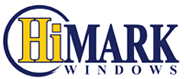 himark replacement windows