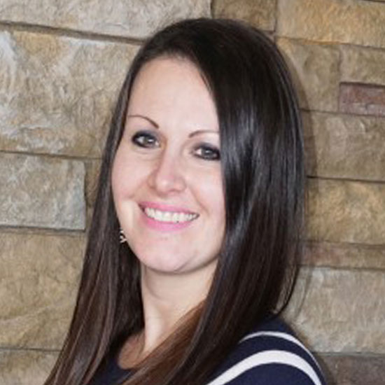 Meet Kristina Operations Manager Homesealed